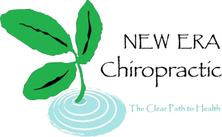 New Era Chiropractic